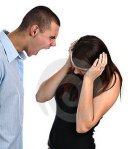 picture-man-verbally-abusive