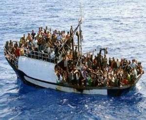 Pengungsi-Rohingya-irna.ir_